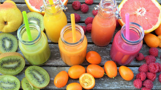 smoothies fruechte tt 564